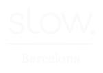 Slow Building Barcelona